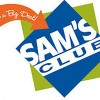 Sam's Club Gets a New Look