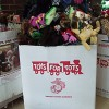 Rep. Willis Joins Forces with Toys for Tots for Collection Drive