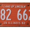 License Plate Renewal Notices Are Not Being Sent Out