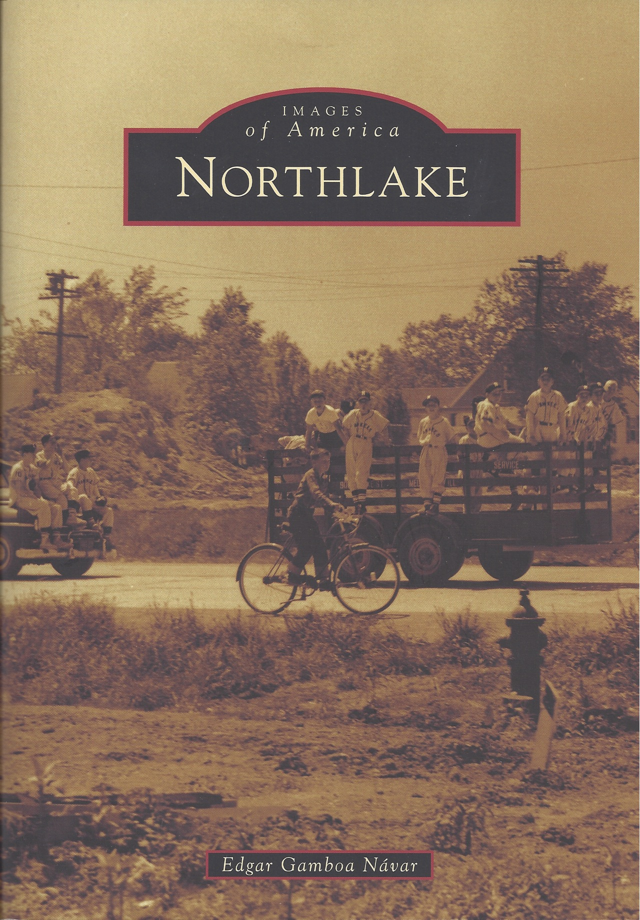 Images of Northlake