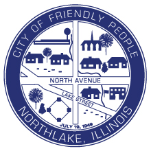 Click here for http://www.northlakecity.com