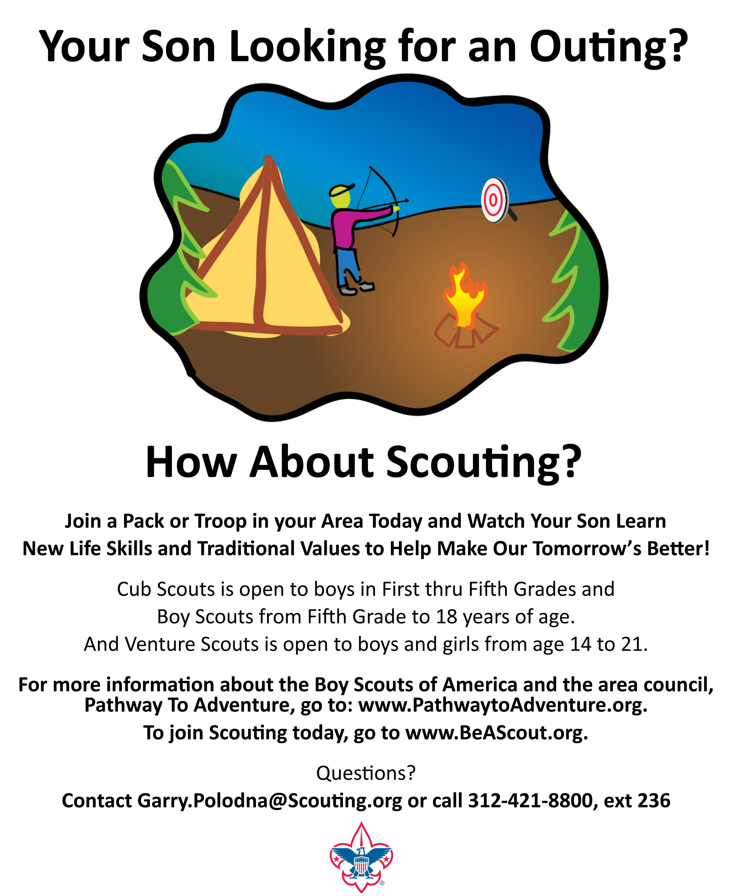 scouting-flyer